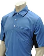 Imps /& Elfs G Slim T-Shirt SS Barkly West Camiseta para Beb/és