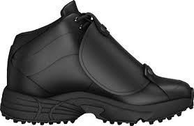 This is 3N2 Reaction Pro Plate Mid Umpire Shoes a9498fbe5